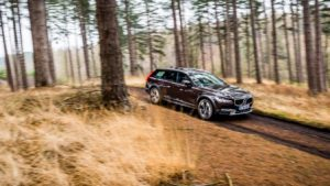 volvo_v90_s90_v90_cross_country_1