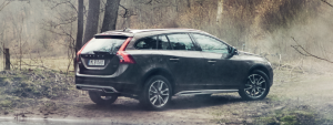 Only-volvo