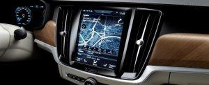 Volvo-S90 new